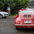 70-¦ Aniversario Porsche -142