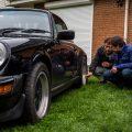 70-¦ Aniversario Porsche -149