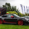 70-¦ Aniversario Porsche -162