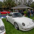 70-¦ Aniversario Porsche -171