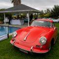 70-¦ Aniversario Porsche -172