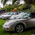 70-¦ Aniversario Porsche -174