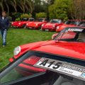 70-¦ Aniversario Porsche -179
