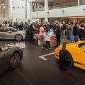 70-¦ Aniversario Porsche -44