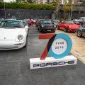 70-¦ Aniversario Porsche -62