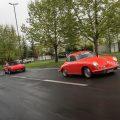 70-¦ Aniversario Porsche -77