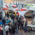 70-¦ Aniversario Porsche -9